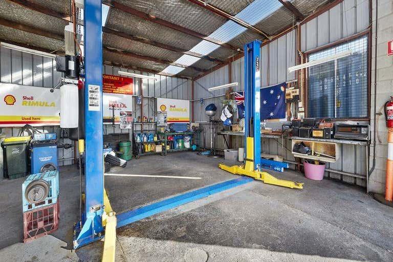 227 Flinders Street Beauty Point TAS 7270 - Image 4