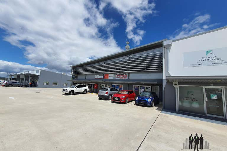14/302-316 South Pine Rd Brendale QLD 4500 - Image 1