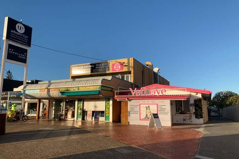 7/2227 Gold Coast Highway Mermaid Beach QLD 4218 - Image 1