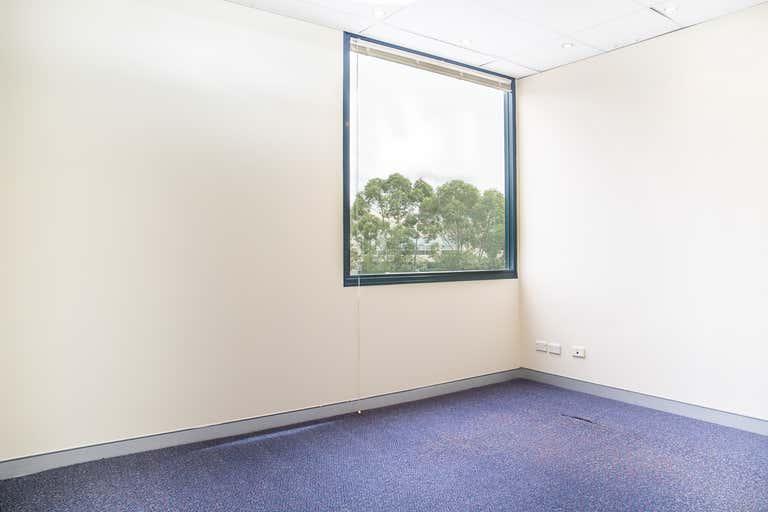 Suite 1 / Unit 405, 29-31 Solent Circuit Norwest NSW 2153 - Image 2