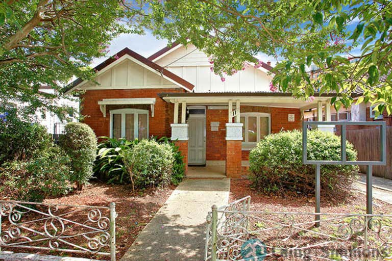 11 Mary Street Auburn NSW 2144 - Image 1