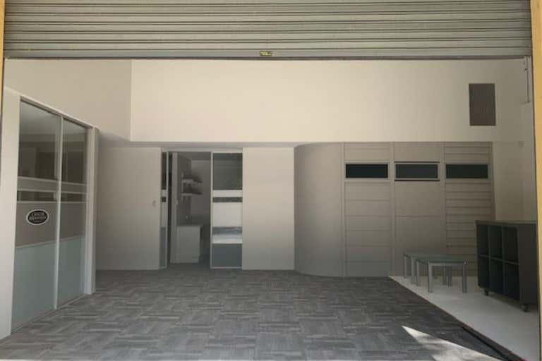 Unit 13, 11-13 Cochrone Street Kincumber NSW 2251 - Image 3