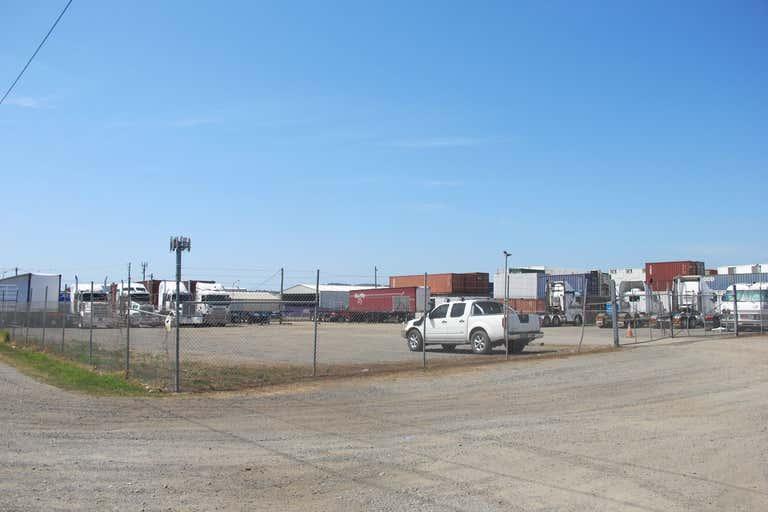 Site 301 Ashover Road Archerfield QLD 4108 - Image 1