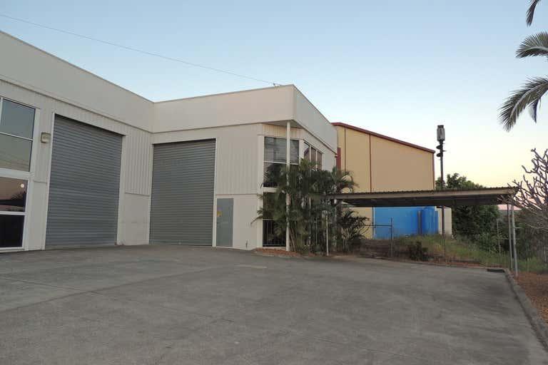 4/23 Christensen Road Stapylton QLD 4207 - Image 1