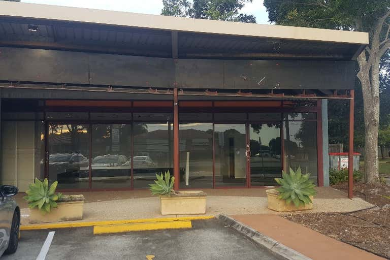 Sunny Central, Shop 1, 95 Mains Road Sunnybank QLD 4109 - Image 4