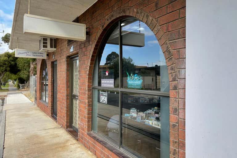 31 Fraser Street Herne Hill VIC 3218 - Image 1