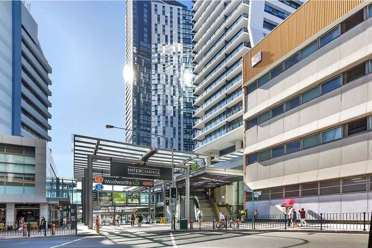Suite 105, 10 Help Street Chatswood NSW 2067 - Image 2