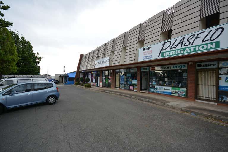 First Floor Office 399 Glen Osmond Road Glen Osmond SA 5064 - Image 2