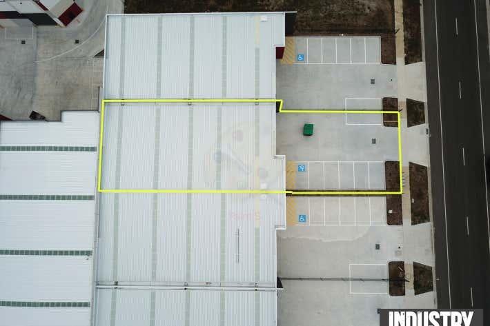 Warehouse 3, Leader street Truganina VIC 3029 - Image 3