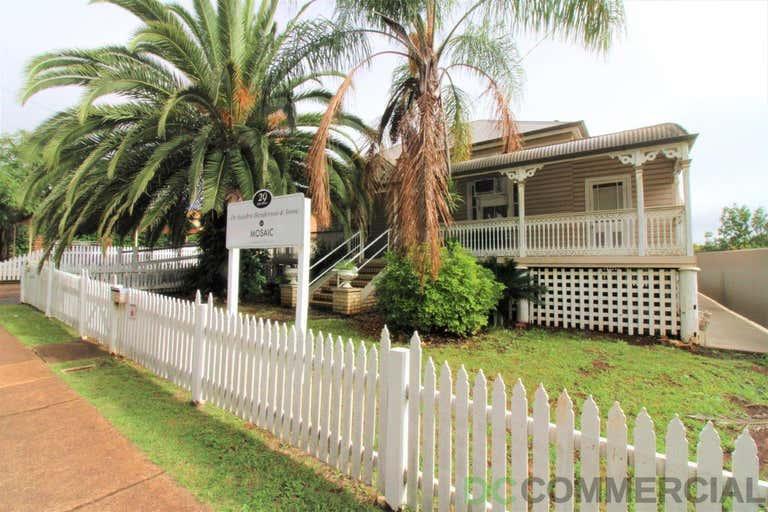 29b Hill Street Toowoomba City QLD 4350 - Image 1