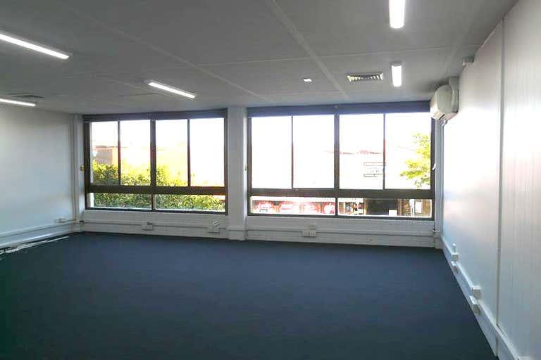 Suite 2 'Stoker House', 19 Park Avenue Coffs Harbour NSW 2450 - Image 2