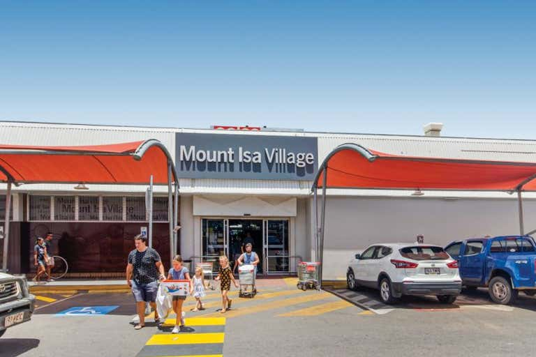Mount Isa Village, 22 Simpson Street Mount Isa QLD 4825 - Image 4