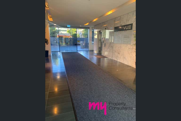 .206 The Vue Campbelltown NSW 2560 - Image 3