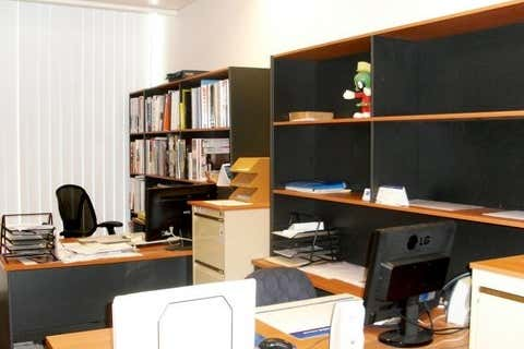 Suite 11/10 Burnside Road Ormeau QLD 4208 - Image 3