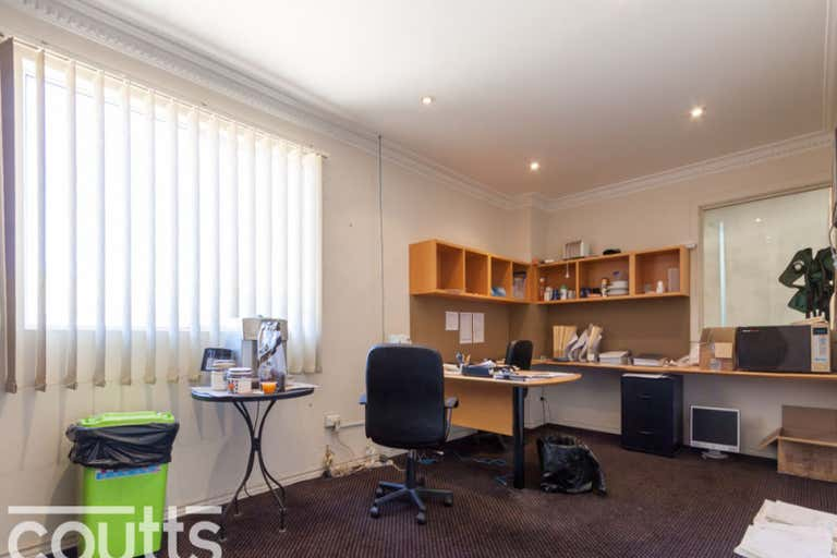 12 LEASED, 1353 The Horsley Drive Wetherill Park NSW 2164 - Image 3