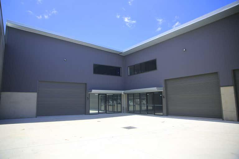 6/14 Superior Avenue Edgeworth NSW 2285 - Image 1