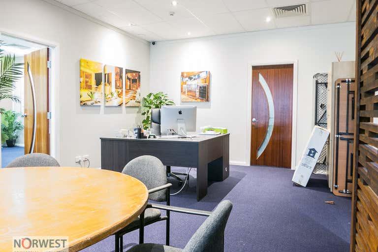 27 - LEASED, 11-13 Brookhollow Avenue Baulkham Hills NSW 2153 - Image 1