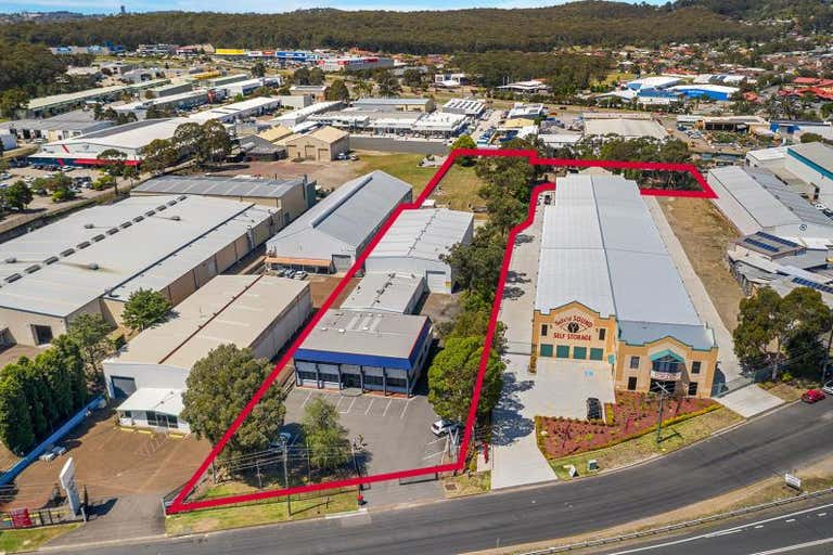 250 Macquarie Road Warners Bay NSW 2282 - Image 1