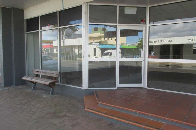 2/6 Torquay Road Pialba QLD 4655 - Image 1