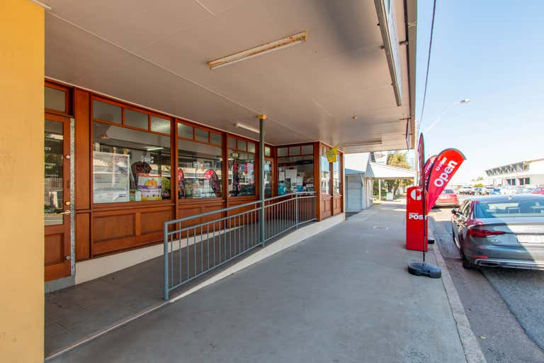 9 Dutton Street Walkerston QLD 4751 - Image 4