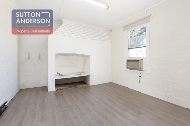 859 Pacific Highway Pymble NSW 2073 - Image 3
