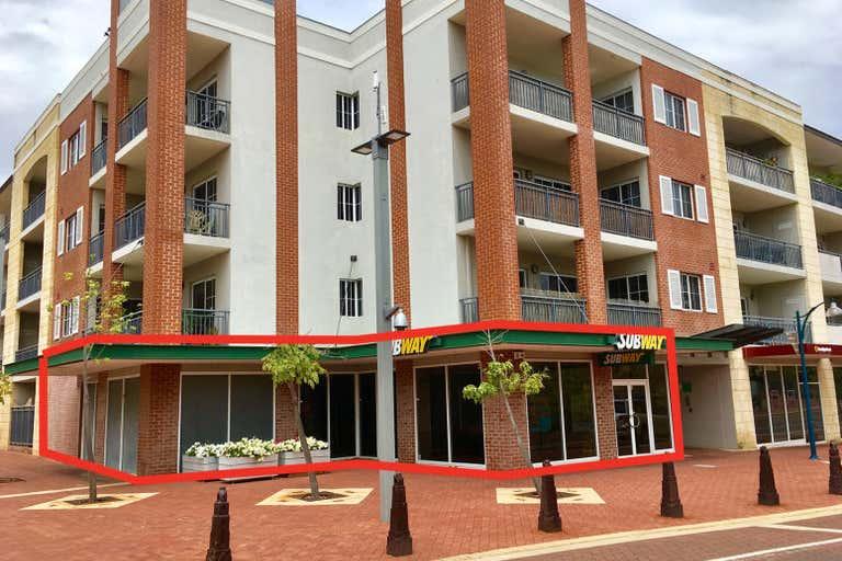 Unit 1, 165 Grand Boulevard Joondalup WA 6027 - Image 1