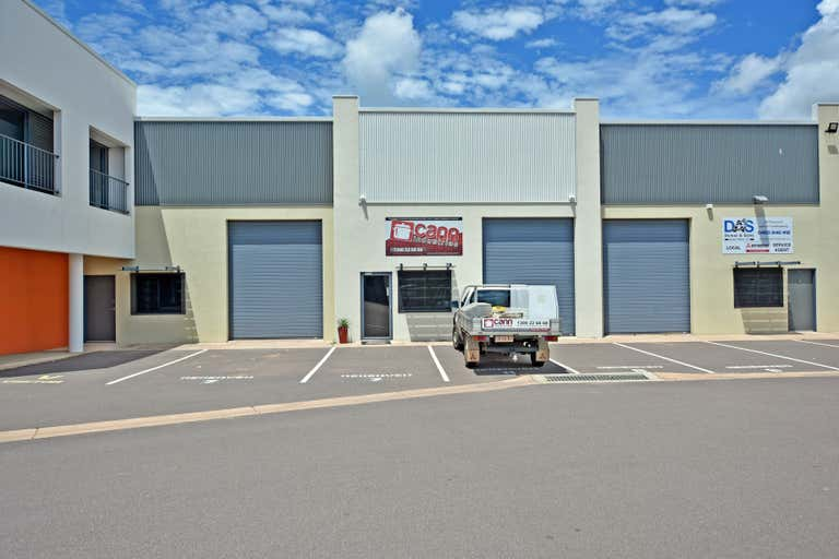 7/5 McCourt Road Yarrawonga NT 0830 - Image 2