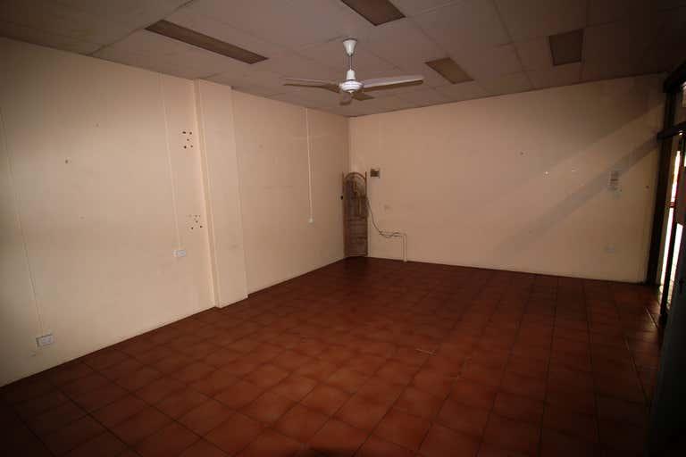 2/46 Main Street Atherton QLD 4883 - Image 3