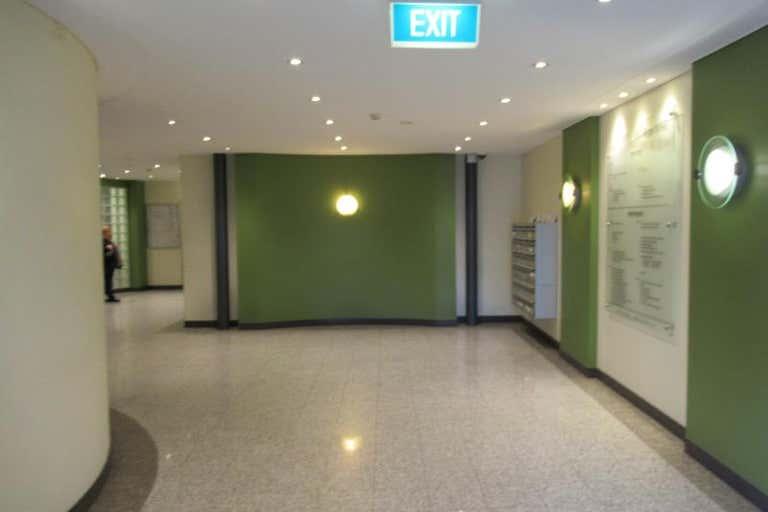 Level 4 Suite 5, 171 Bigge Street Liverpool NSW 2170 - Image 2
