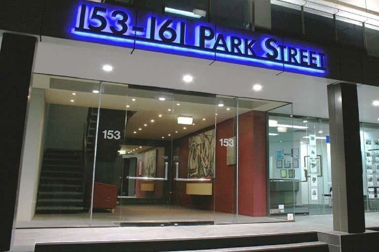103/153-161 Park Street South Melbourne VIC 3205 - Image 2