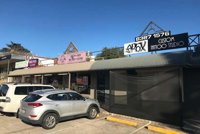 Shop 4, 193-197 Old South Road Old Reynella SA 5161 - Image 4