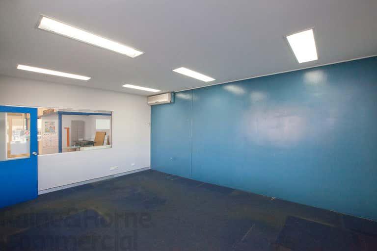 1/61-65 Regentville Road Penrith NSW 2750 - Image 4