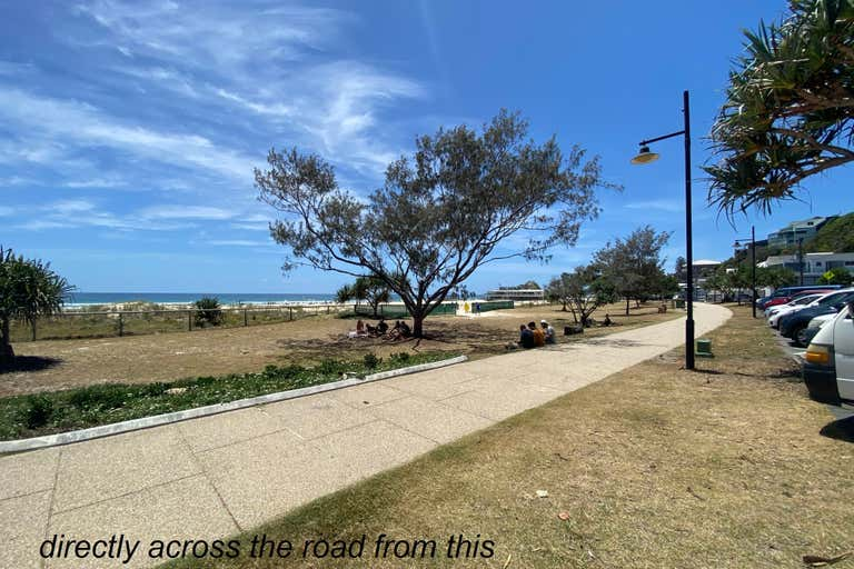 1/788 Pacific Parade Currumbin QLD 4223 - Image 1