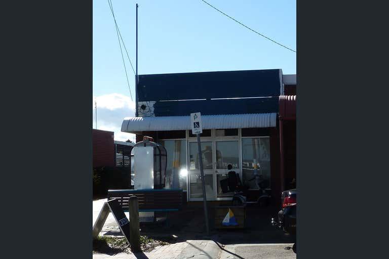 19 Esplanade Paynesville VIC 3880 - Image 2