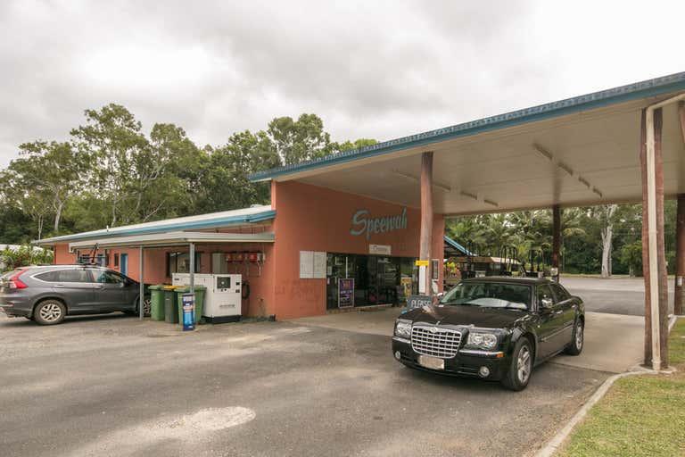 38 Speewah Road Speewah QLD 4881 - Image 2