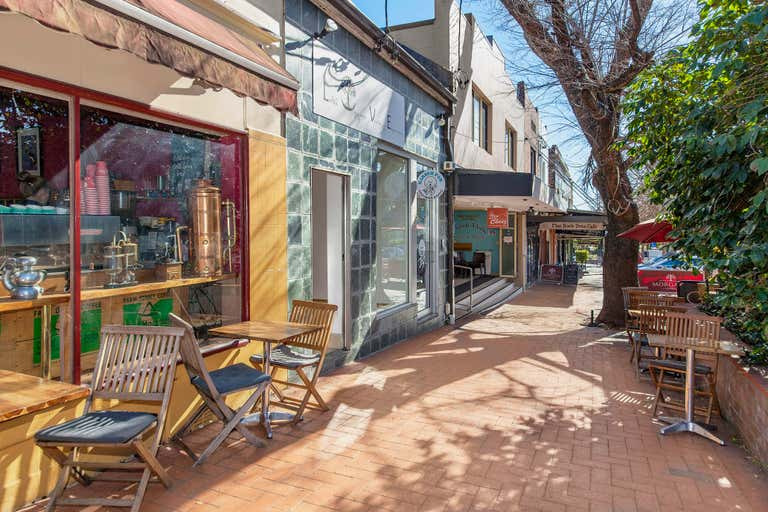 Shop 1, 284A Willoughby Road Naremburn NSW 2065 - Image 4