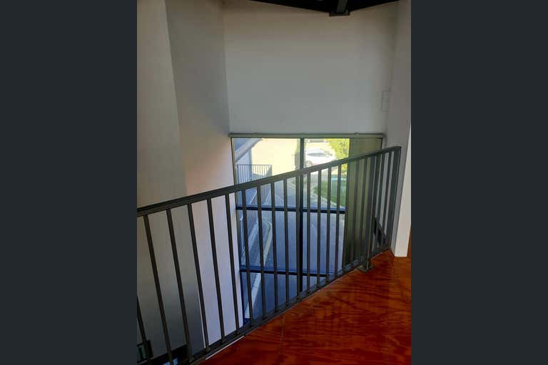 8/444 Beaufort Street Highgate WA 6003 - Image 2