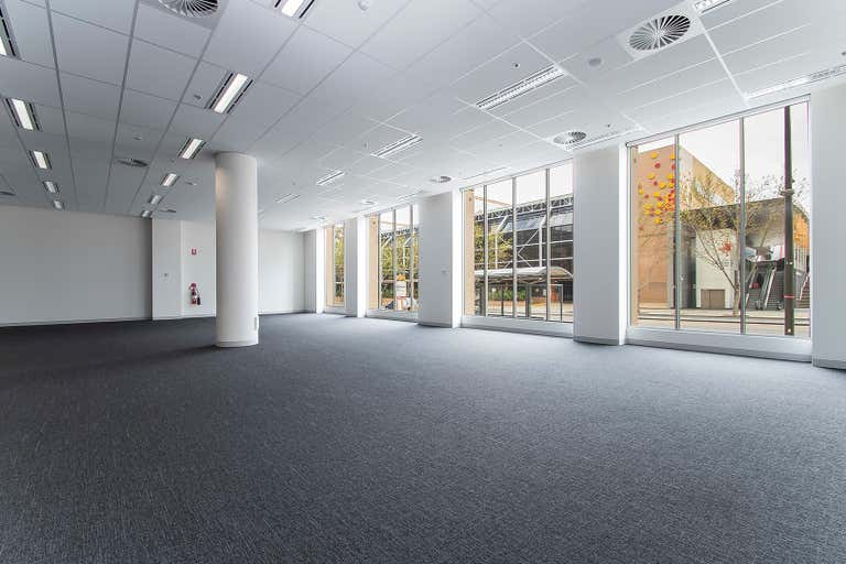 Level Ground, 108 North Terrace Adelaide SA 5000 - Image 2