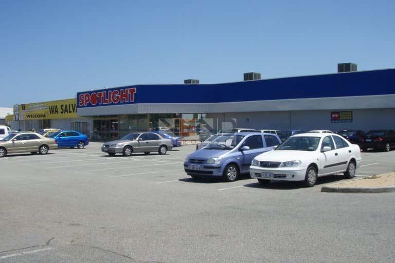 39 Dixon Road Rockingham WA 6168 - Image 3