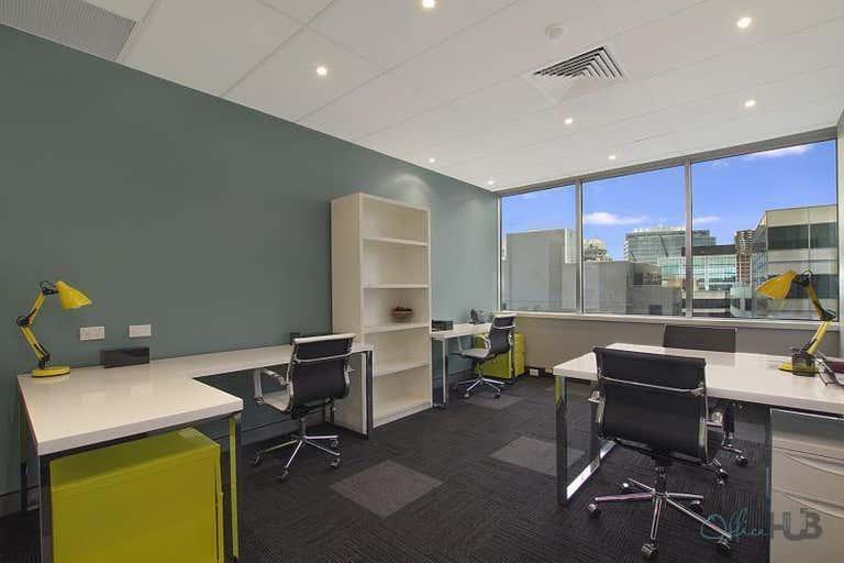 11/91 Phillip Street Parramatta NSW 2150 - Image 1