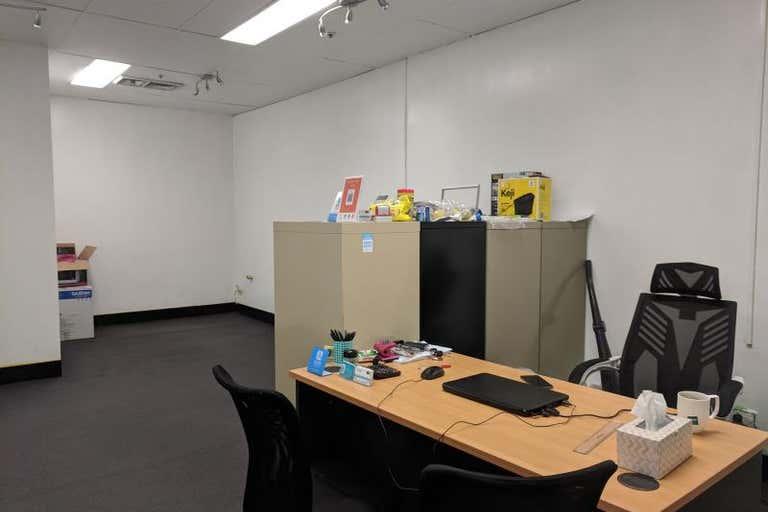 Suite 501, 343 Little Collins Street Melbourne VIC 3000 - Image 2