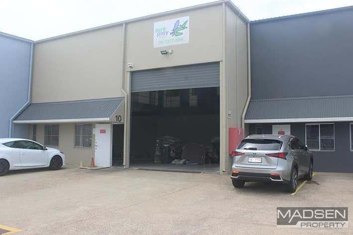 10/16 Collinsvale Street Rocklea QLD 4106 - Image 2