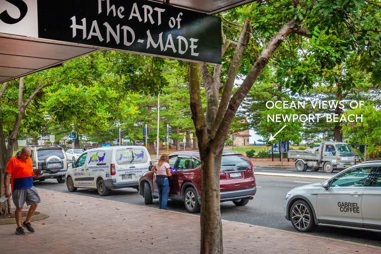 373 Barrenjoey Road Newport NSW 2106 - Image 3