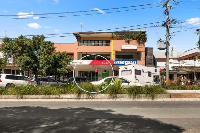 2/93 Jonson Street Byron Bay NSW 2481 - Image 2