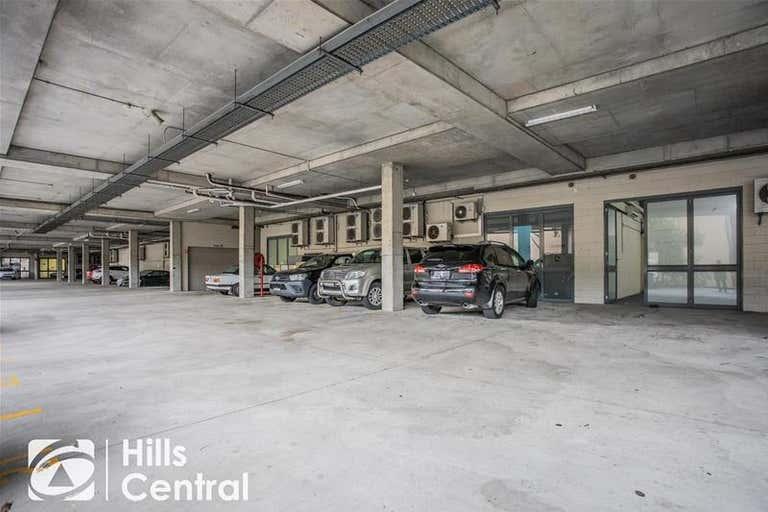 22b/9 Hoyle Avenue Castle Hill NSW 2154 - Image 1