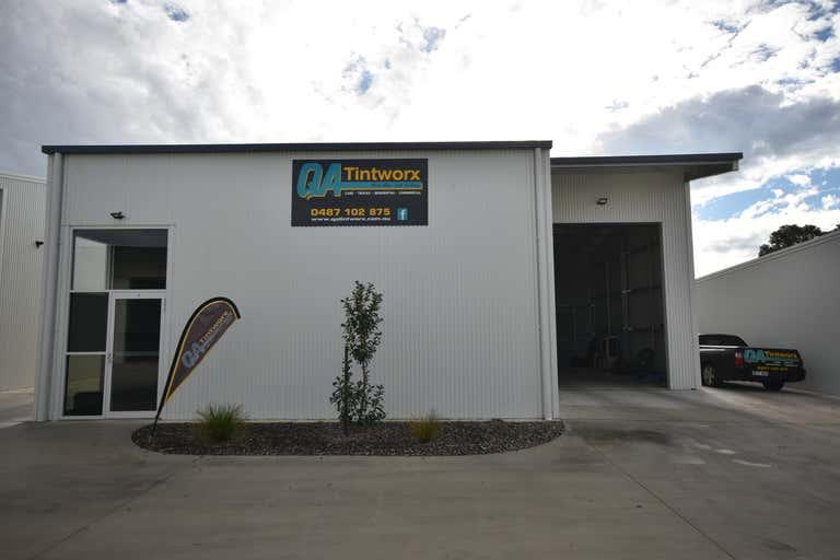 4/82 Merkel Street Thurgoona NSW 2640 - Image 3