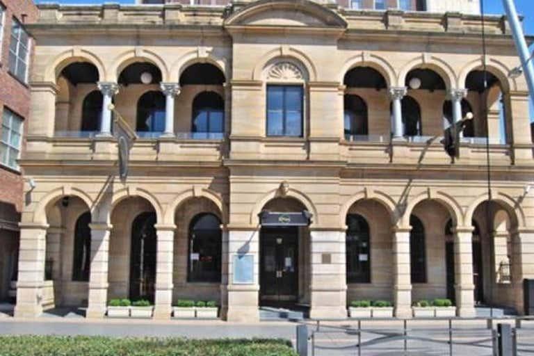 211-213 Church Street Parramatta NSW 2150 - Image 1