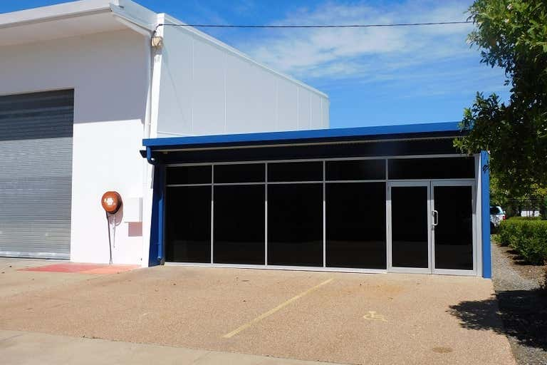 25 Jay Street Mount St John QLD 4818 - Image 3