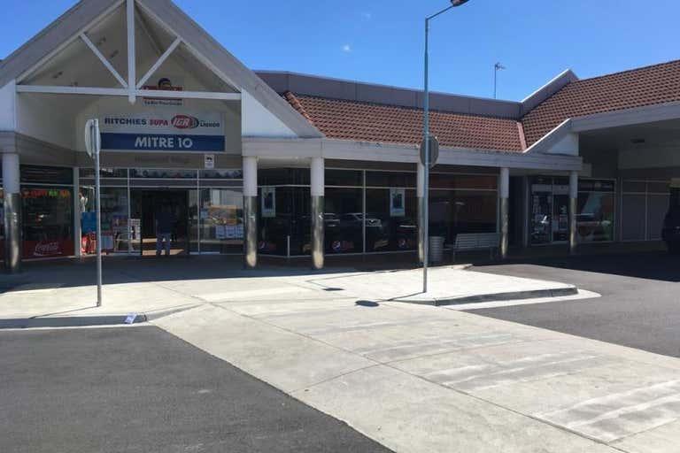 Shop 7 Hazelwood Village Shopping Cen Churchill VIC 3842 - Image 1