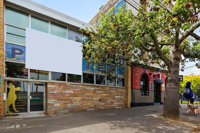 113 Moray Street South Melbourne VIC 3205 - Image 1